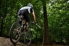 Mountainbiken - Appelscha